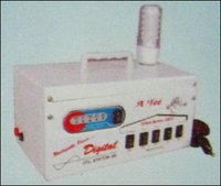 Classic Model Mini Inverter