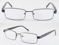 Latest Optical Frames