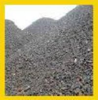 Zinc Metal Ore