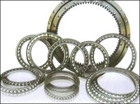 Swing Bearings