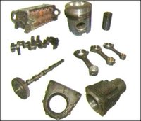 Engine Parts