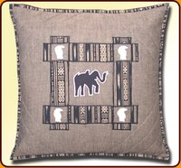 Trendy Look Cushion Covers