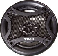 Coaxial Speaker 6