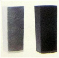 Column Speakers