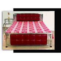 Designer Multi Beds
