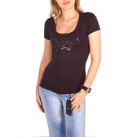 Ladies Casual Tops