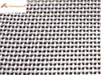 Polyester Filter Cloth