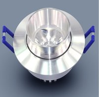 AOK-517 1*3W LED Downlights
