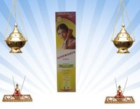 Aishwarya 4 In 1 Incense Sticks