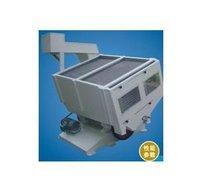Rice Paddy Separator Machines
