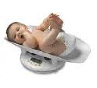 Baby Weighing Machine