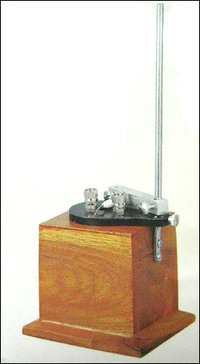 Joules Calorimeter