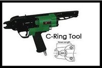 C-Ring Tools