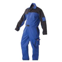 Coverall Garments