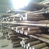 Alloy Steel Flats