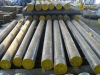 Die Steel Flat Bars