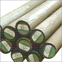 Die Steel Round Bars