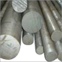 Die Steel Heavy Round Bars