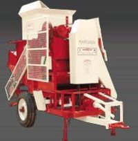 Special Groundnut Thresher