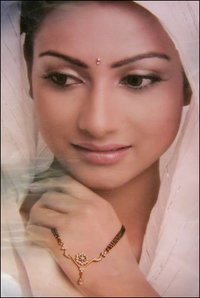 Ladies Mangalsutra