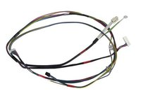 White Goods Wire Harness