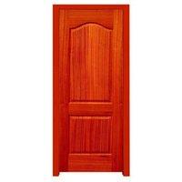 Fiber Door Frame
