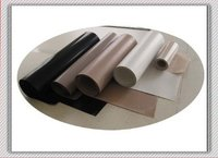 PTFE PTFE Coated Fabric