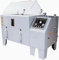 KJ-2070 Salt Spray Test Machine