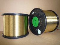 Brass Coated Steel Wire/Hose Wire