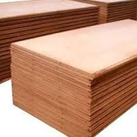 Korindo Plywood