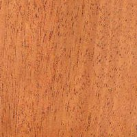 Kammadi Gold Plywood