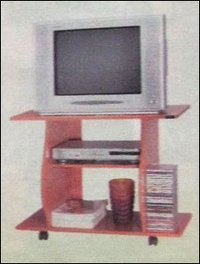 Tv Trolleys