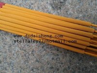 Handmade Floral Incense Sticks