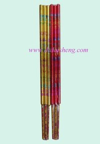 Classical Fragrance Incense Sticks