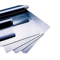 Flexible Graphite (Grafoil) Sheets And Rolls