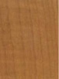 Dark Brown Laminates
