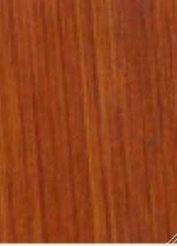 Teak Brown Color Laminates