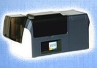Double Sided Direct Card Printer