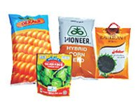 Agricultural Products Packaging Materials