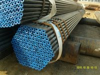 API 5L Carbon Seamless Steel Pipes