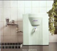 Counter Top Reverse Osmosis Unit