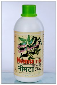 Neem Based Insect Repellant