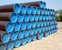 Api 5l Seamless Steel Pipes Psl1 And Psl2