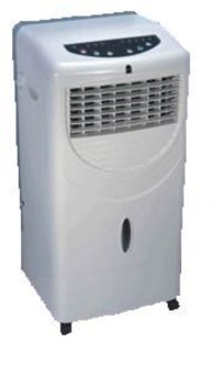 Sutex Air Cooler