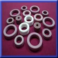 Water Pump Ceramic Seal Rings