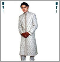 Fashion Wedding Sherwani