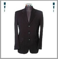 Classical Business Suits