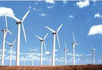 10/50KW Wind Turbine Generator System HAWT