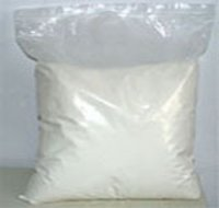 Chlorinated Polyethylene (CPE 135)