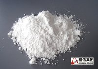 Dibasic Lead Phosphite (DBLP)